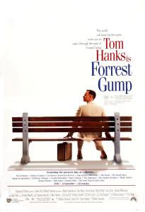 forrest-gump-poster-205x300.jpg
