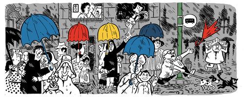 doodle-mario-mirandas-90th-birthday.jpg