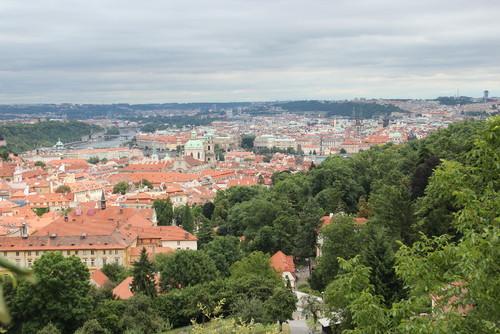 IMG_1505 Praga