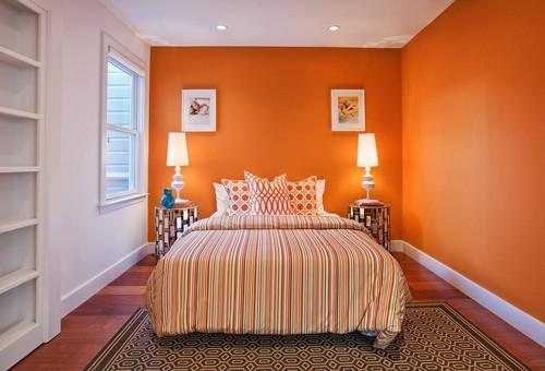 quartos-laranja-10.jpg
