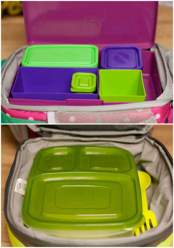 Organizing-a-Lunch-Station-for-Easy-Meal-Preparati