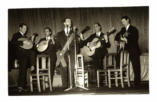 167_pasta 19_Eden Teatro_Premio Rei da Radio 1962_