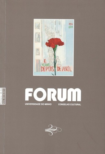 Capa da Revista FORUM 2014-15.jpg