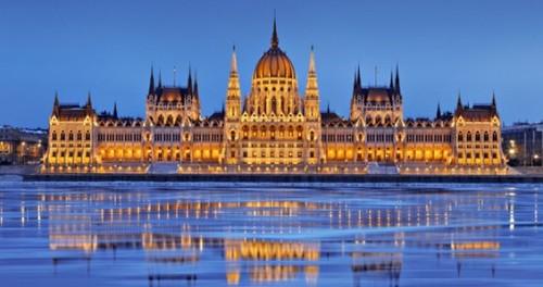 Budapeste 03.jpg