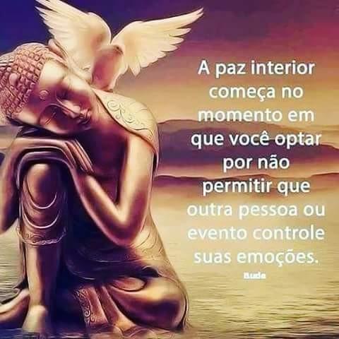 FB_IMG_1469401018204.jpg