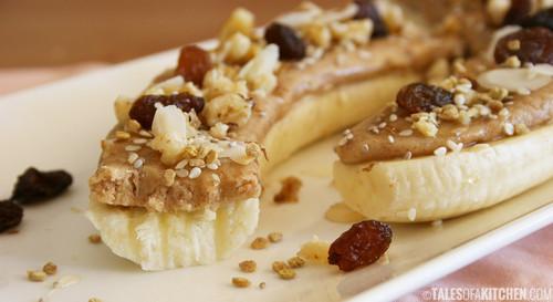 almond-butter-and-banana-open-sandwich03.jpg