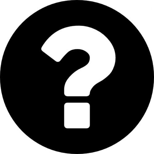 ponto-de-interrogação.png