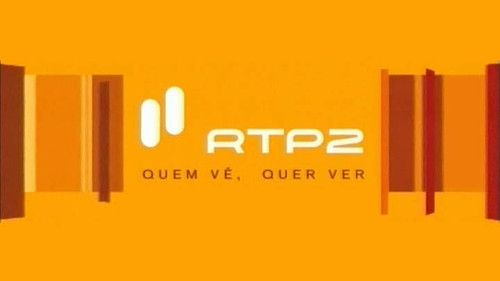 Rtp2_ident.jpg