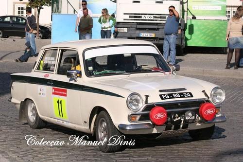 Rally de Portugal Histórico 2008  (95).jpg