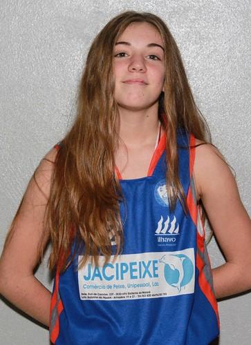 12 Mariana Pires.JPG