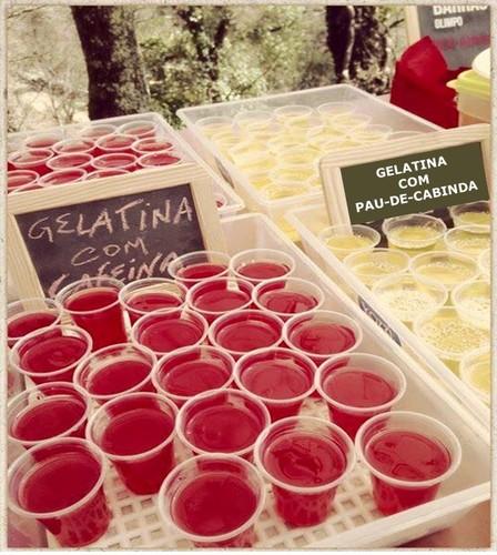 gelatina.jpg