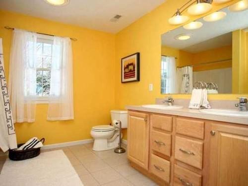 casa-banho-amarela-19.jpg
