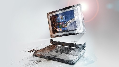 panasonic-toughbook-cf-20-1.jpg