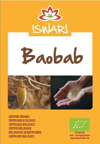 baobab jpeg.jpg