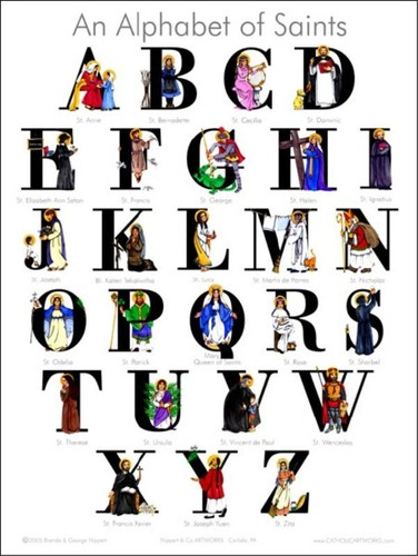 alphabet of saints.jpg