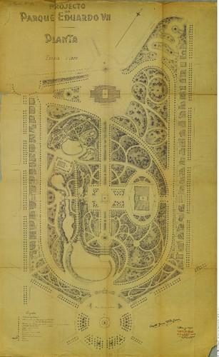 Projecto do Parque Eduardo Eduardo VII.jpg