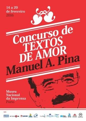 MNI2016_ConcursoDeTextosDeAmorMAPina_Cartaz-1-290x