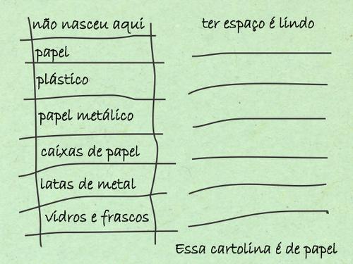 cartolina 1.png