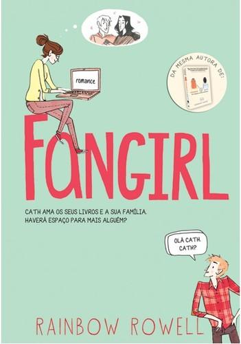 Fangirl - Saída de Emergência.jpg
