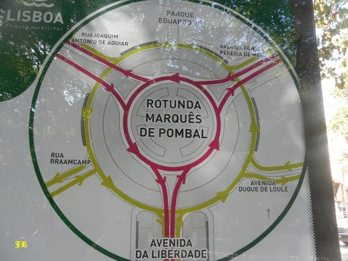 Marques de Pombal.JPG