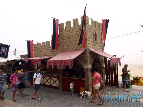 5º Festival Pirata Português na Figueira da Foz/Buarcos [en] 5th Portuguese Pirate Festival in Figueira da Foz/Buarcos (7)