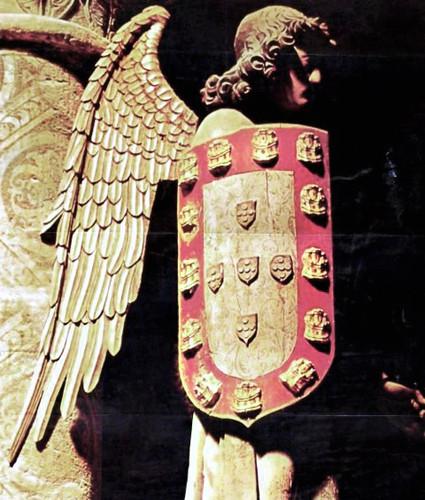 anjo-de-portugal.jpg