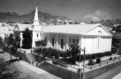 Igreja Nazareno.jpeg