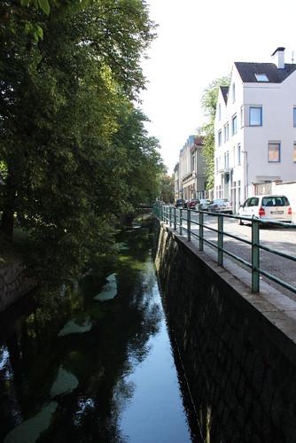 IMG_2865 Ceské Budejovice