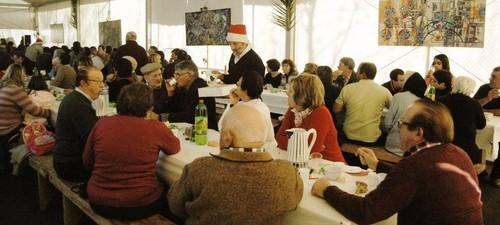 Padornelo Almoço de Natal 2014 j.jpg