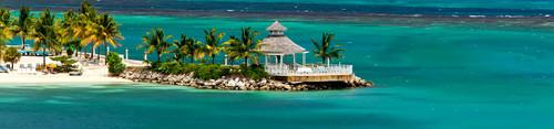 Jamaica 01.jpg