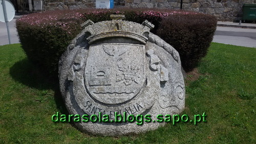 capelas_santa_eulalia_36.jpg