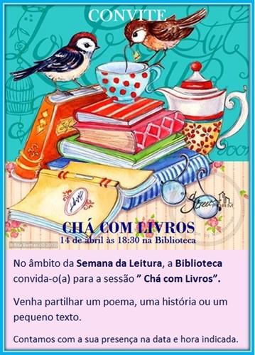 Convite-Chá com Livros.jpg