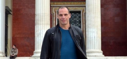 ministro das finanças grego.png
