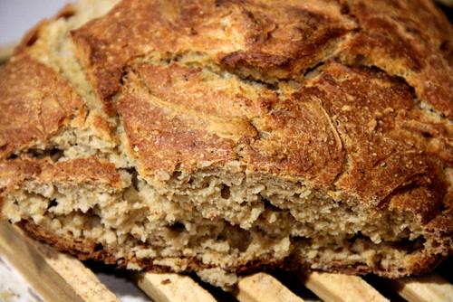 Pão de espelta e aveiaa_Põe-te na linha.jpg