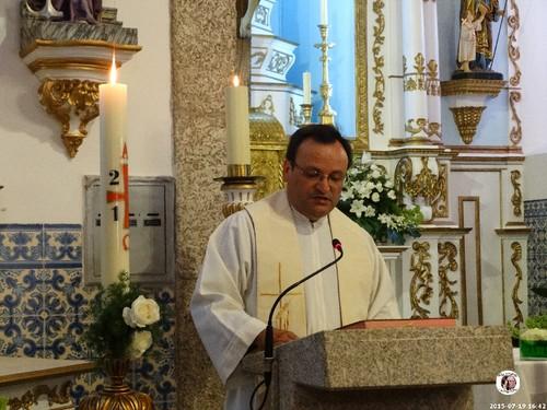 Festa Nossa Senhora do Carmo em Loriga 057.jpg