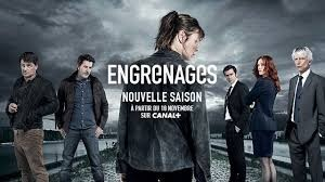 les engrenages. canalplus.fr.jpg