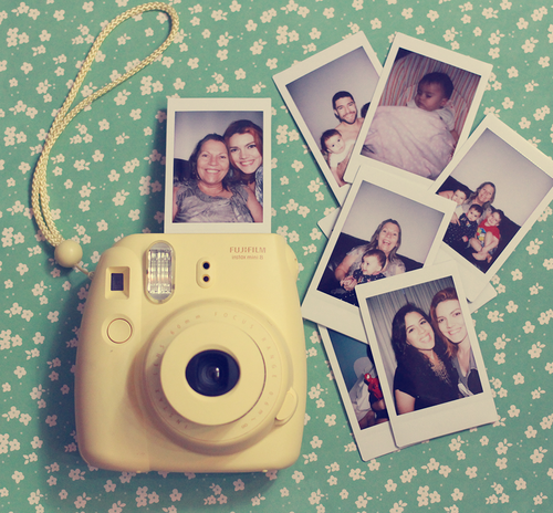 instax2.png