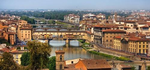Florença 04.jpg