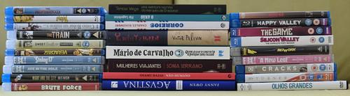 Blogue_SemanaDez2015_1_1000.jpg