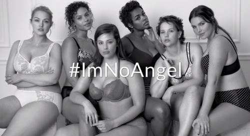 lane-bryant-im-no-angel-hed-2015.png