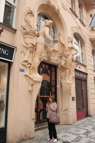 IMG_1253 Praga