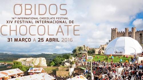 Festival-Chocolate-Obidos_660x371.jpg
