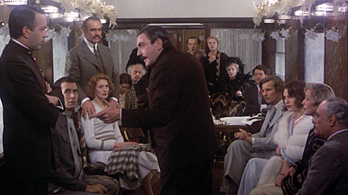 MURDER-ON-THE-ORIENT-EXPRESS-5[1].png