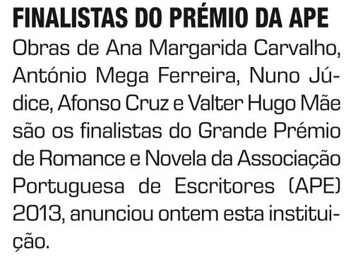 Afonso-Cruz.Prémio-APE.jornal-da-Madeira.15.10.1