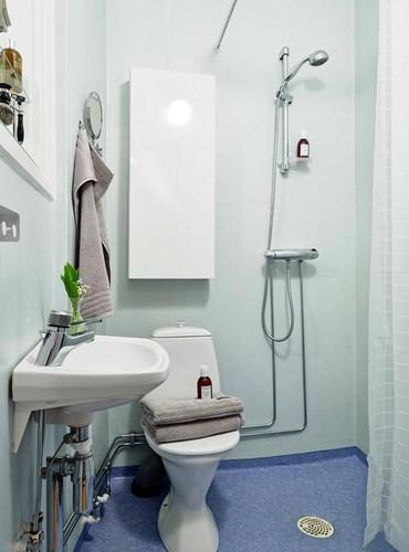 ideias-apartamento-mini-10.jpg