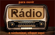 ouvir-radio