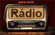 ouvir-radio