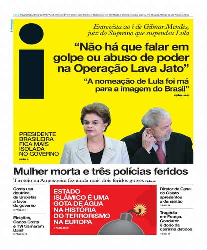 capa_jornal_i_30_03_2016.jpg