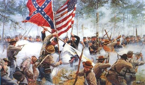 Gettysburg Battle.jpg