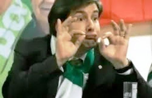 Bruno de Carvalho - nos trinques.jpg